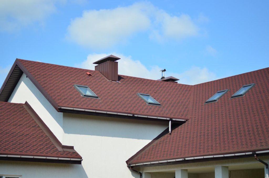 屋根工事はどんな時に行うべき?画像
