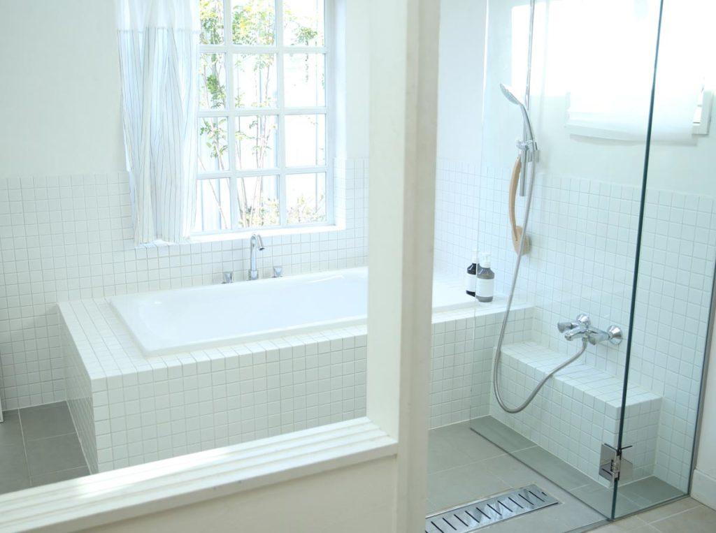 浴室・お風呂リフォームの種類や費用・期間について徹底解説画像