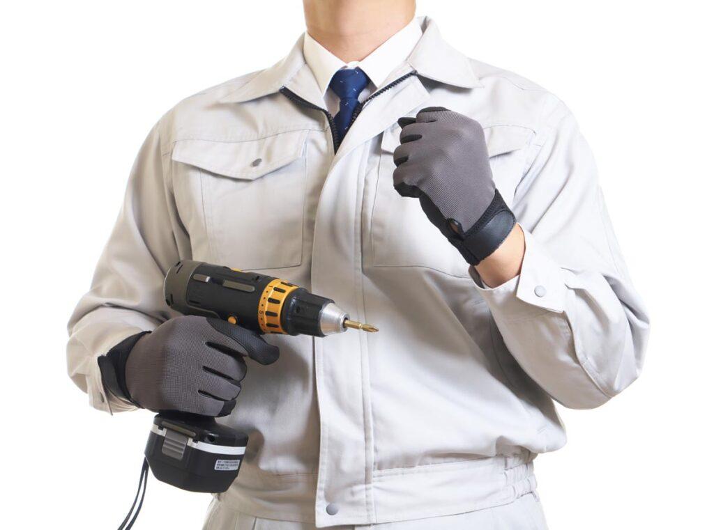 私たちが生活するために必要な電気工事についてご紹介画像